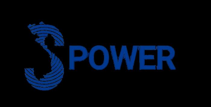 Công ty Cổ phần S-Power