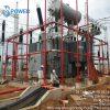 Nhà máy Phong điện Yang Trung – Gia Lai