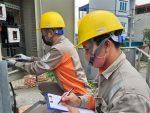 Chính phủ đồng ý giảm giá tiền điện đợt 3 cho khách hàng sử dụng điện bị ảnh hưởng bởi dịch Covid-19